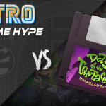 Retro Reminisce – Day of the Tentacle Remastered