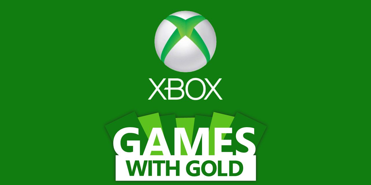 XBOX LIVE – Free Games for February 2017!