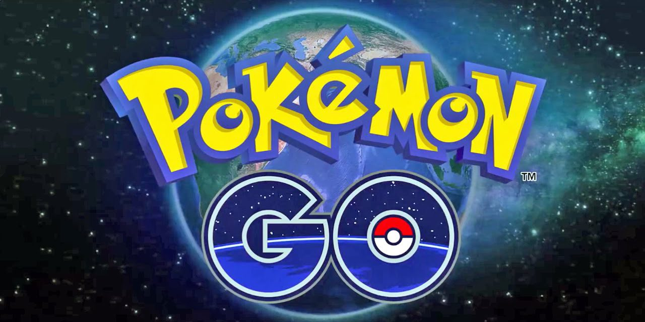 Pokemon Go – Gen 2 Launch A Success