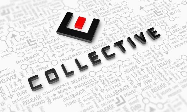 Let's Talk: Square Enix Collective