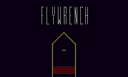 Review – Flywrench PS4
