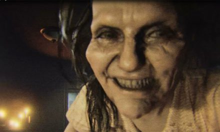 Resident Evil 7 Banned Footage Vol. 2 DLC Arrives on PS4