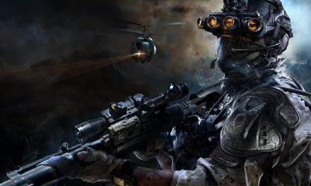 Sniper Ghost Warrior 3 PC Beta Starts Today