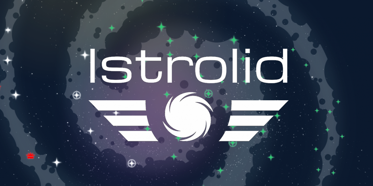 Istrolid – A Free Game Worth Your Time #2