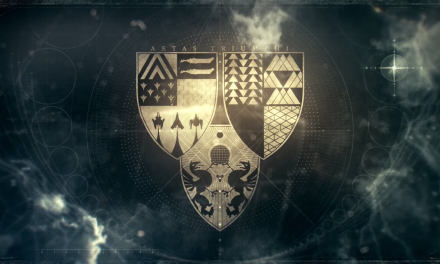 Destiny's Second Age of Triumph Livestream Set For Wednesday