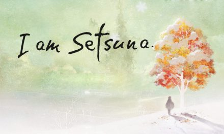 I am Setsuna is Coming to the Nintendo Switch this Week