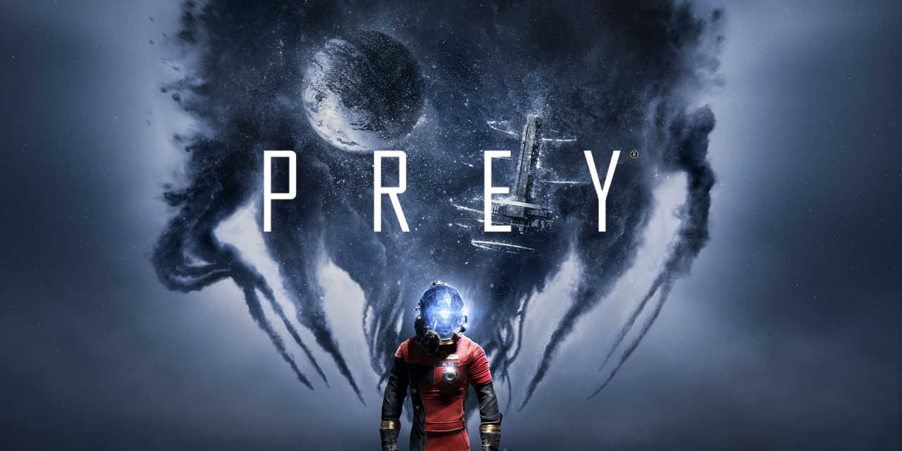 Prey 'Playing with Powers' Trailer Released
