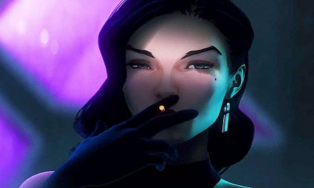 Agents of Mayhem Released this August