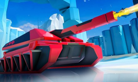 Battlezone PC Beta Announced