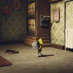 Little Nightmares Launch Trailer
