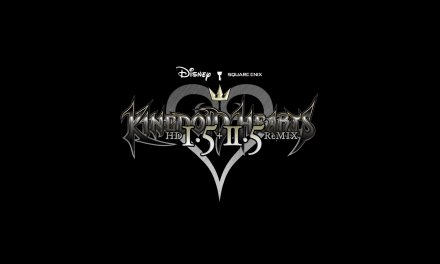 Review – Kingdom Hearts HD 1.5+2.5 Remix