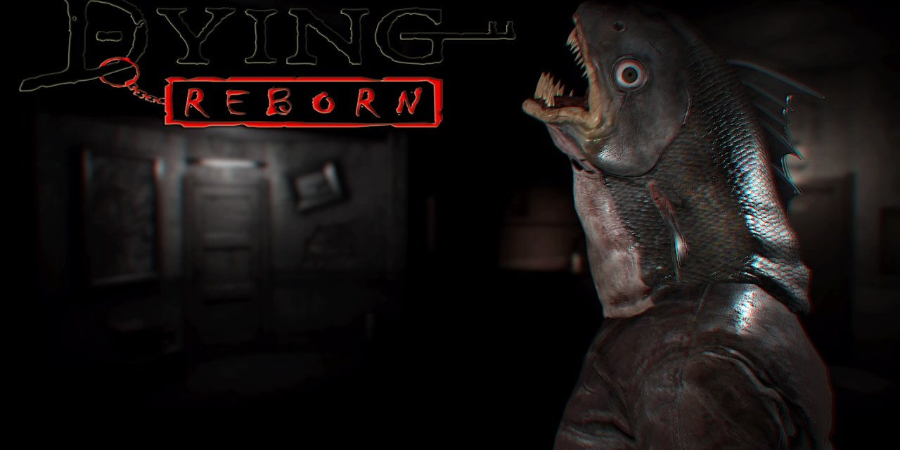 Review – Dying: Reborn (PS4)