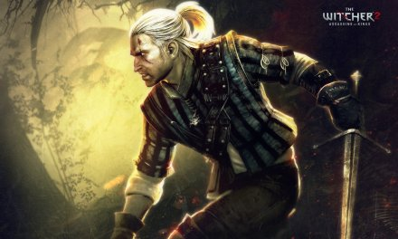 The Witcher TV Series – Past vs. Present