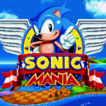 Sonic Mania To Get Special Stages