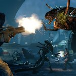 In Memoriam: Aliens – Colonial Marines