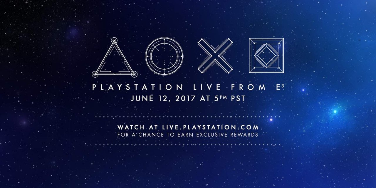 Sony E3 2017 – PlayStation Media Showcase – Final Verdict