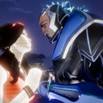 Agents of Mayhem Trailer Shows off The Bomb Shells!