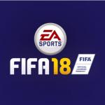 FIFA 18 Maradona 95 Icon Card Revealed.