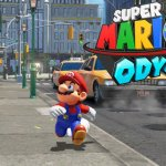 E3 2017 Nintendo – Nintendon't Disappoint Me