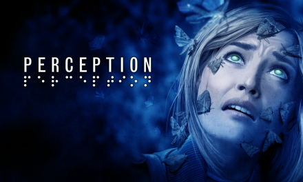 Review – Perception