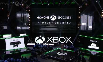 Microsoft E32017 – Final Say