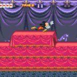 Retro Wars – Sega Megadrive v SNES