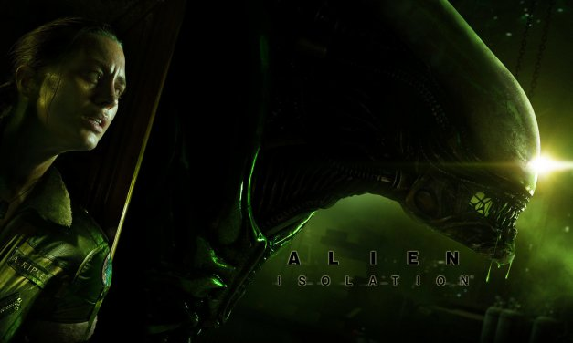 Alien: Isolation – Two Years Later