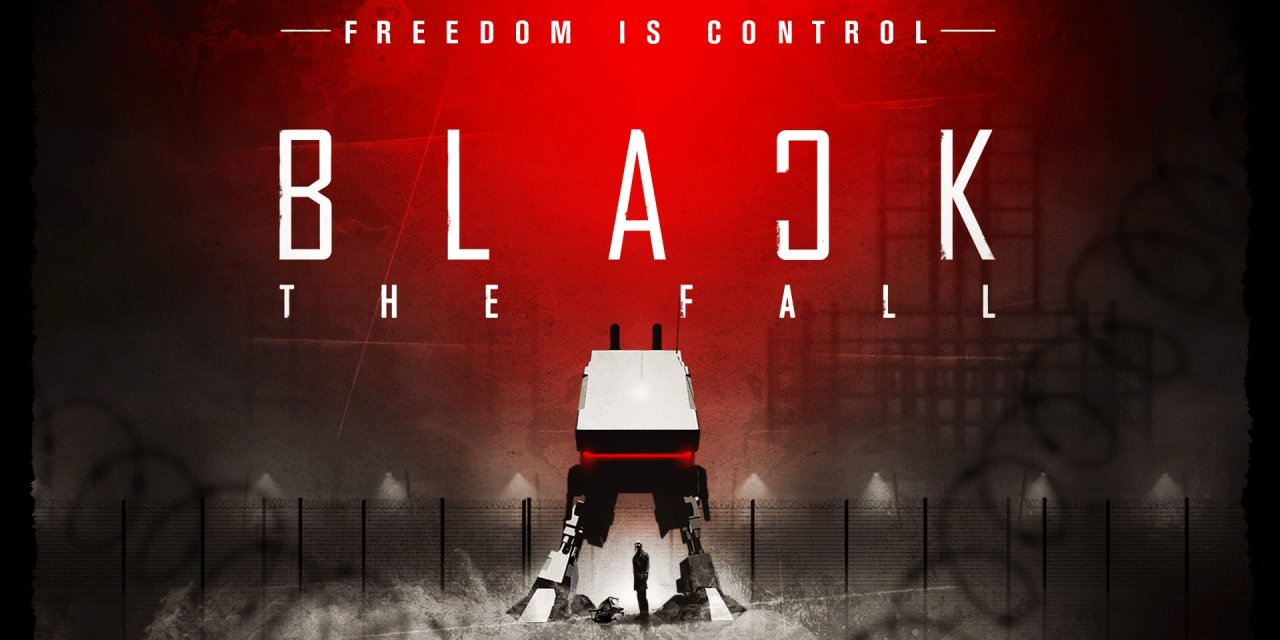 Review – Black The Fall (PS4)
