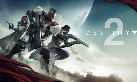 Destiny 2 Beta Early Access, Commences On PS4. Xbox One Goes Live Today 6pm.