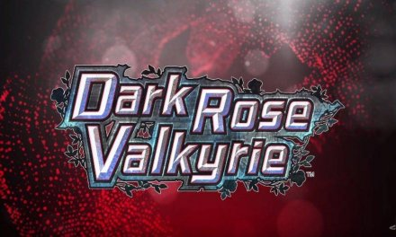 Review – Dark Rose Valkyrie