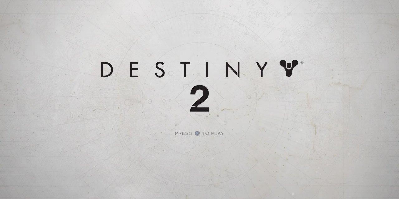 Destiny 2 Beta – Final Verdict