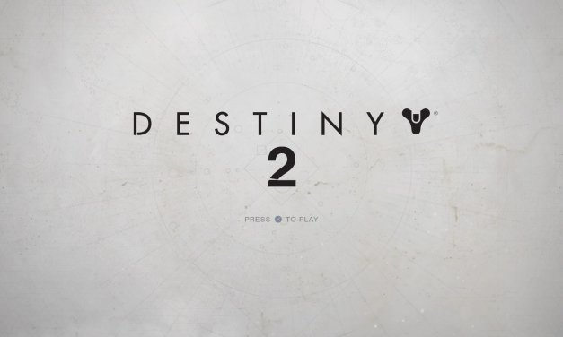 Destiny 2 Beta – Final Verdict