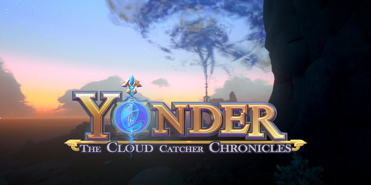 Review – Yonder: The Cloud Catcher Chronicles (PS4)