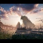 Hellblade Senua's Sacrifice Photo Mode Announced