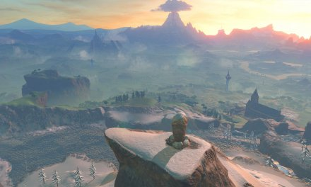 8 Open World Games That Are Worth Years Of Your Time