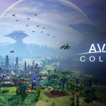 Review – Aven Colony