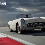 Forza Motorsport 7 Cars Reveal Week 2