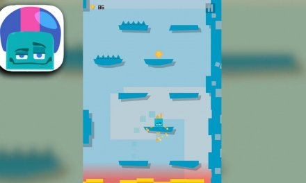 Jumping Joe! Has New Update on iOS and Android