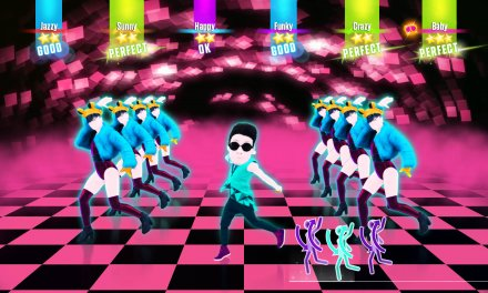 Just Dance 2017 4th ESL World Cup Qualifications Dated