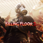 Killing Floor 2 Coming to Xbox One