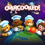 Overcooked Special Edition Hits Nintendo Switch This Week