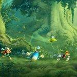 Rayman Legends Definitive Edition Hits Nintendo Switch September