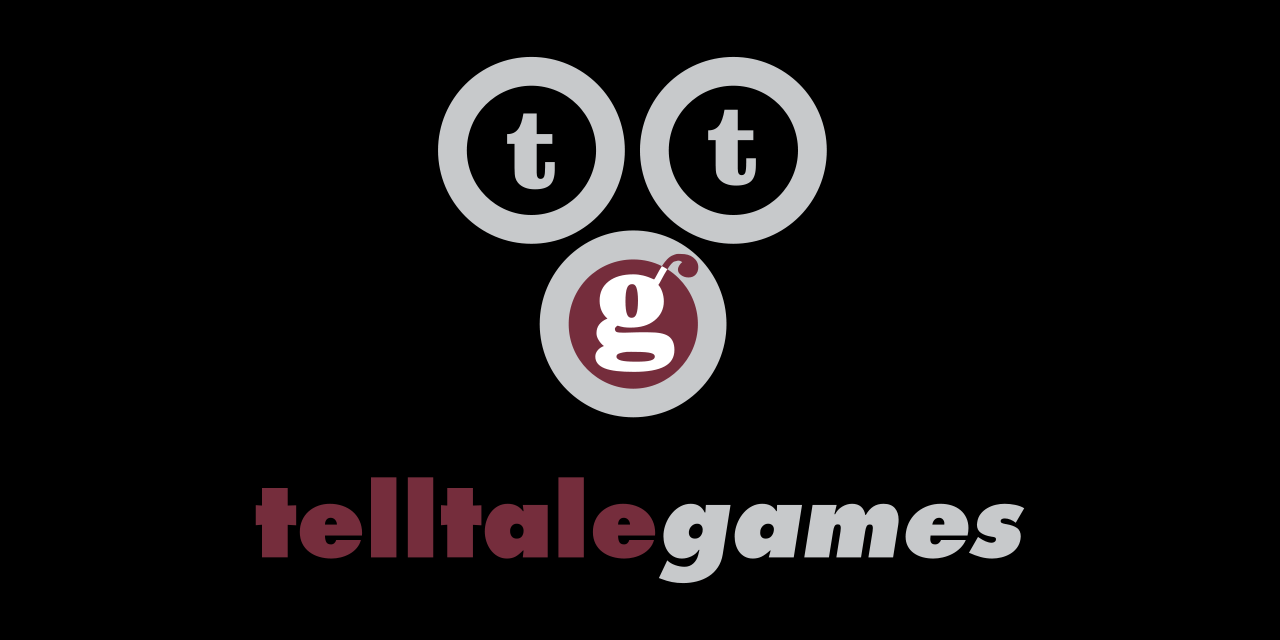 Telltale Games Huge Annoucement