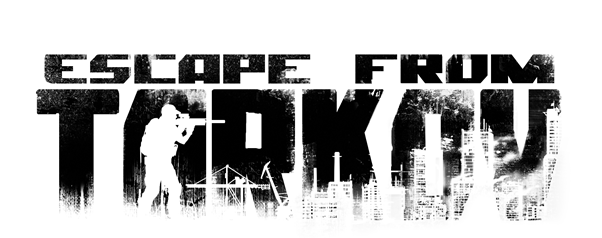 Escape from Tarkov Closed Beta Testing Announced