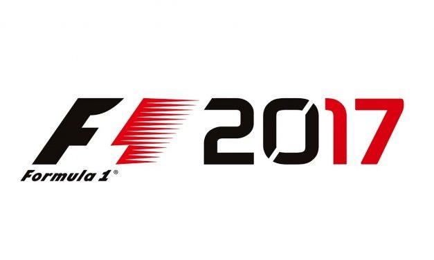F1 2017 Patch 1.9 Live