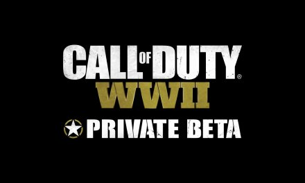 Call of Duty: WW2 Private Beta – Final Verdict (PS4)