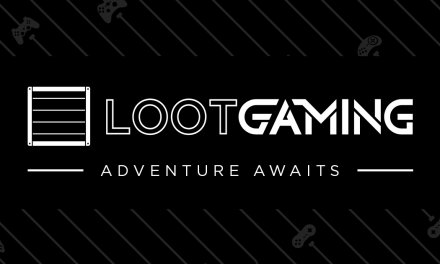 Loot Gaming Crate – We Take a Look!