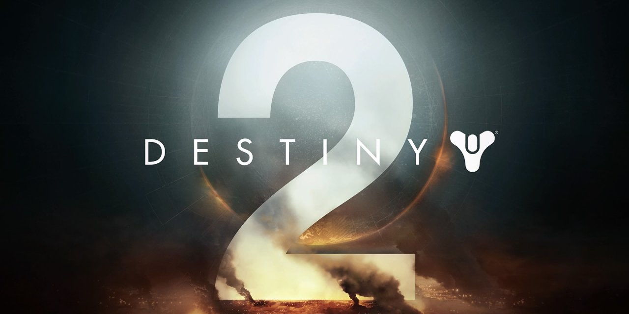 Destiny 2 – Final Verdict (Part 2)