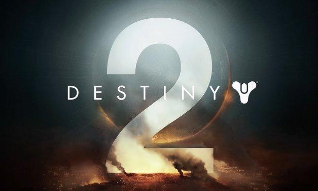 Destiny 2 – Final Verdict (Part 2)