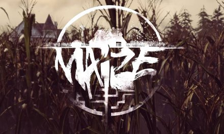 Review – Maize